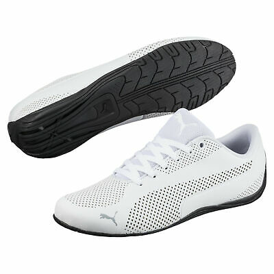PUMA Drift Cat Ultra Reflective Mens Shoes Men Shoe Sport Classics