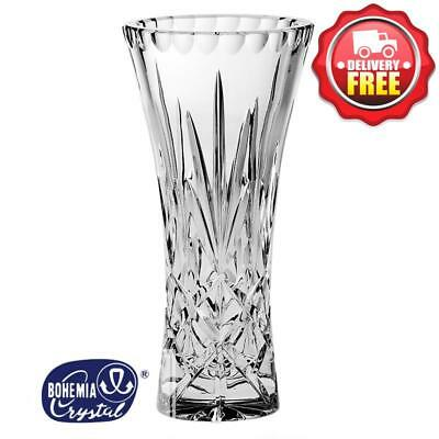 Branded Crystal Glass Pottery Glass Dealvue Australia