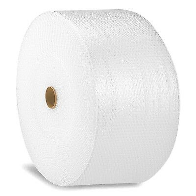 316  Bubble Wrap® Padding Roll 700x 12 Wide Perf 12 700FT