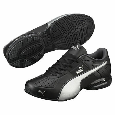 PUMA CELL Surin 2 FM Mens Running Shoes Men Shoe Running