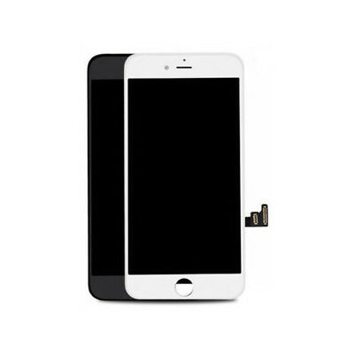 iPhone 7 LCD Touch Screen Digitizer Replacement White or Black