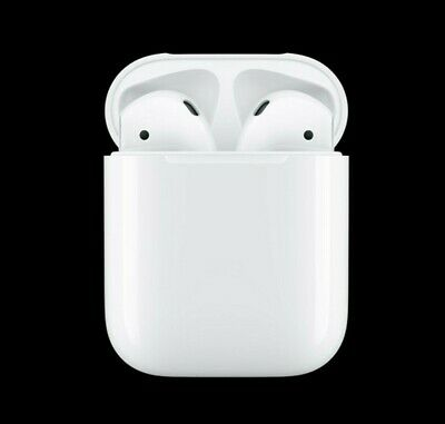 New 2019 BEST QUALITY Bluetooth Wireless Earbuds Headset Headphones Airpods