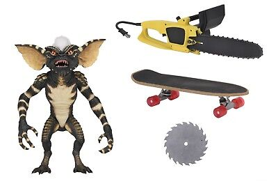 Gremlins - 7 Scale Action Figure - Ultimate Stripe - NECA