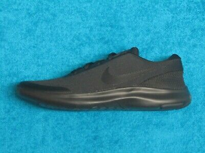 NIKE FLEX EXPERIENCE RN 7 MENS RUNNING SHOES NEW WB88VALUE 908985 002