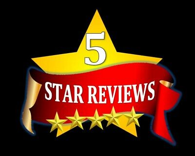 YELP 5 STAR REVIEW REVIEWS FOR YELP PERMANENT REVIEWS BUSINESS BOOSTER REAL