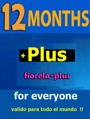 PS PLUS 12 MONTHS PSN PLAYSTATION PLUS PS4 - PS3 -SENT FAST  no code