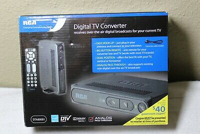 Cable TV Boxes > TV, Video & Home Audio > Consumer