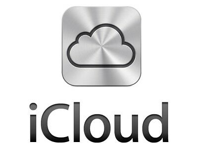 iCloud Unlock removal Service of all models  10 min-3 days