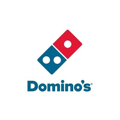 Dominos Rewards Account 2 Medium 2-Toppings Pizza Carryout Only