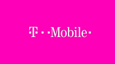 T-Mobile Prepaid Digital Numbers For Port  Tmobile