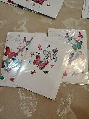 Beautiful Mothers Day greeting cards set of 3 fabulous designs wsparkles