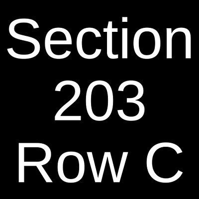 4 Tickets 5th Dimension 11521 Milwaukee WI