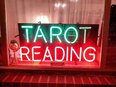 Tarot Card Reading by Psychic Reader Intuitive 40 yrs exp-