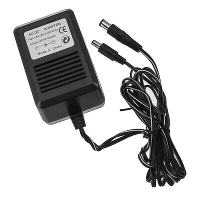 Mini GPS Car Charger Power Vehicle Cable Cord Mini-USB Phone Charging Adapter US