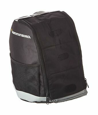 Humminbird CC ICE Soft Sided Carrying Case for Flashers with No Shuttle