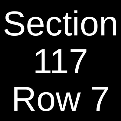 4 Tickets Dude Perfect 72921 AmericanAirlines Arena Miami FL