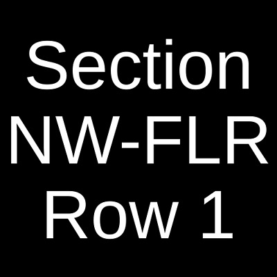 2 Tickets Joe Rogan 42021 Rogers Arena Vancouver BC
