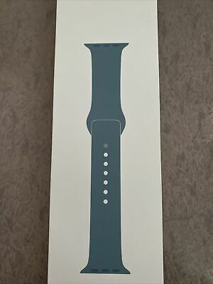 apple watch series 6 band 44mm