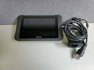 Cellebrite Touch 2 Phone Data Transfer System