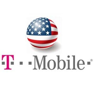 T-Mobile Unlock Service Usa - IPhone-Generic Eligible Devices Only