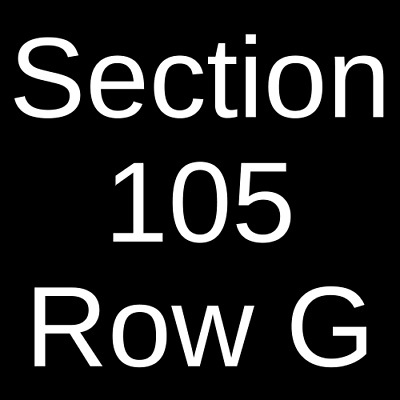 2 Tickets Dude Perfect 11421 Spokane Arena Spokane WA