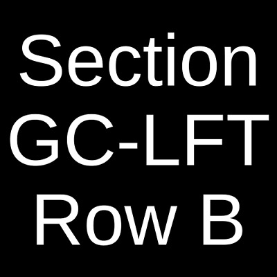 2 Tickets Judas Priest 10821 Zappos Theater at Planet Hollywood Las Vegas NV