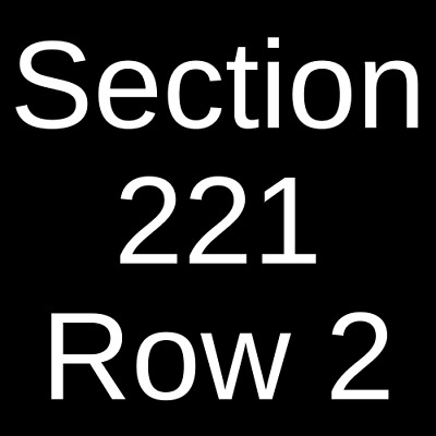 4 Tickets Dude Perfect 92321 Amway Center Orlando FL