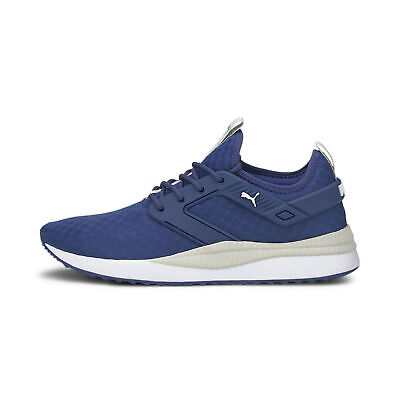 PUMA Mens Pacer Next Excel Core Sneakers