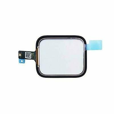 For Apple Watch Series  2 3 4 5 Touch Screen Digitizer Glass Replacement