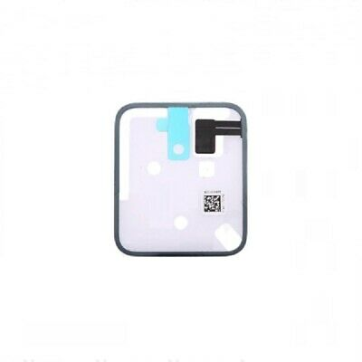 Flex Button Tactile Apple Watch 12in Series 3 A1889 Cellular
