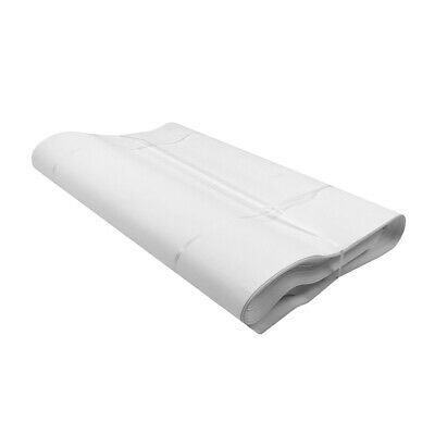 StarBoxes Packing Paper - 25lbs  500 sheets Newsprint