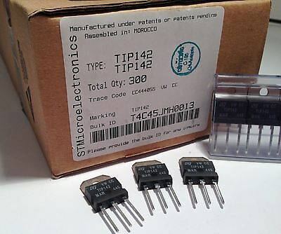 bf199 NPN HF 25 V 25 ma 500 mW 550 MHz to92 New #bp 10 pc