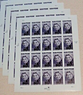 One Roll  Coil of CORAL REEFS POSTCARD 35¢ US Postage Stamps- Scott  5367-5370