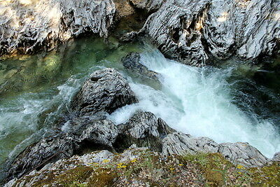 Golden Emerald 20 Acre Placer Gold Mining Claims Equipment Land Plumas CA