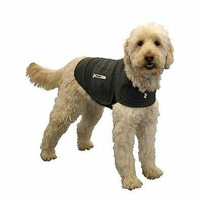 ThunderShirt Insanely Dog Anxiety XXS