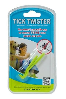 Tick Twister 1 Pack