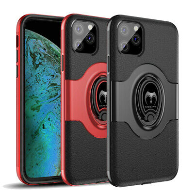 For Apple iPhone X 8 7 6S 6 iphone8 Plus Case Shockproof Protective Armor Cover