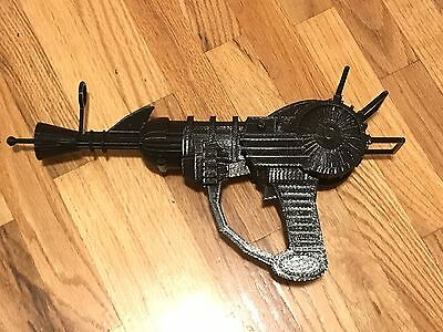 Call Of Duty COD Black Ops Zombies Ray Gun 3d printed Cosplay