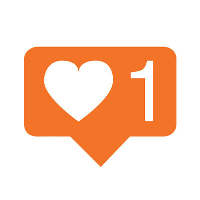 1K 1000 InstagramBusiness-LIKES REAL - ACTIVE AMAZING DEAL