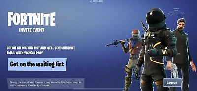 Fortnite Mobile Code this is a code for the mobile iOS version of the game-