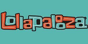 1 LOLLAPALOOZA 4 DAY VIP LOLLA LOUNGE WRISTBANDS AUGUST 2nd-5th 2018