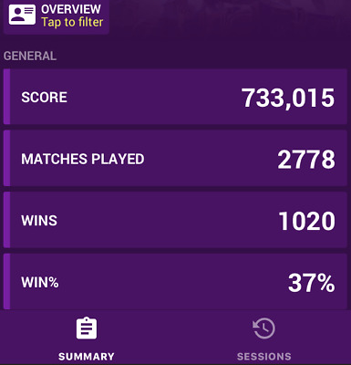 XboxPC Fortnite Squads Carry Win Boosting 1000- wins LOWEST PRICE