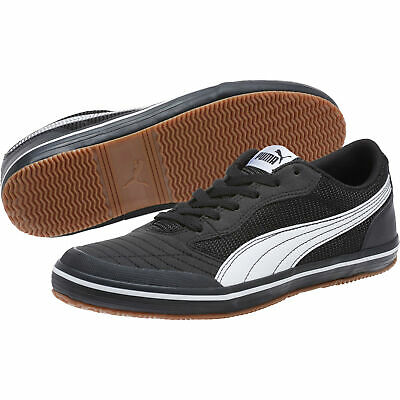 PUMA Astro Sala Mens Sneakers Men Shoe Basics