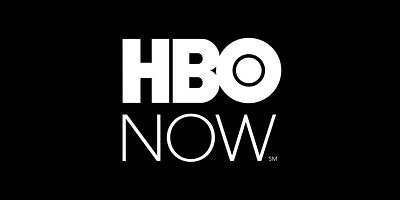 HBO NOW PREMIUM ACCOUNT 6 MONTH WARRANTY