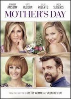 Mothers Day by Garry Marshall New