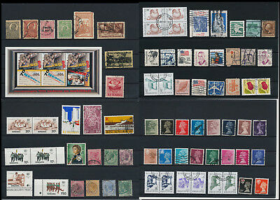 Stamps of worldwide usedmint great lot  WW 9