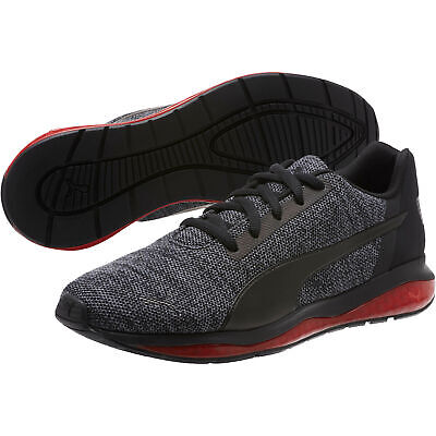 PUMA Cell Ultimate Knit Mens Running Shoes Men Shoe Running New