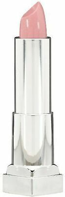 Maybelline New York Colorsensational Lipcolor Born With It 015 0-15 Ounce b-