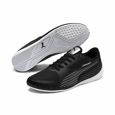 PUMA BMW MMS Drift Cat 7 Ultra Shoes Men Shoe Auto