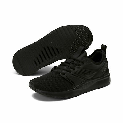 PUMA Mens Pacer Next FFWD Sneakers